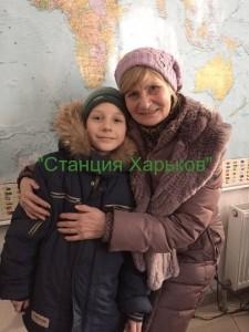 150217_konotoptseva_01