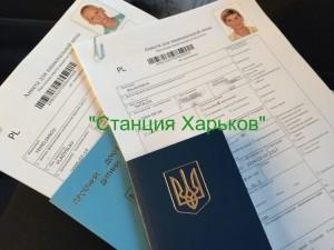 150217_konotoptseva_03