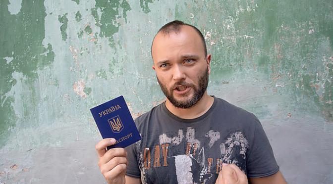 Регистрация переселенцев: сутьнововведений