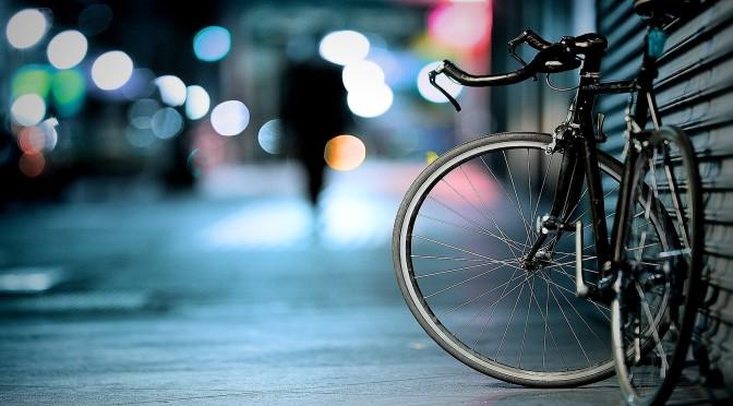 Станция Спорта: бесплатный велопрокат дляВПЛ