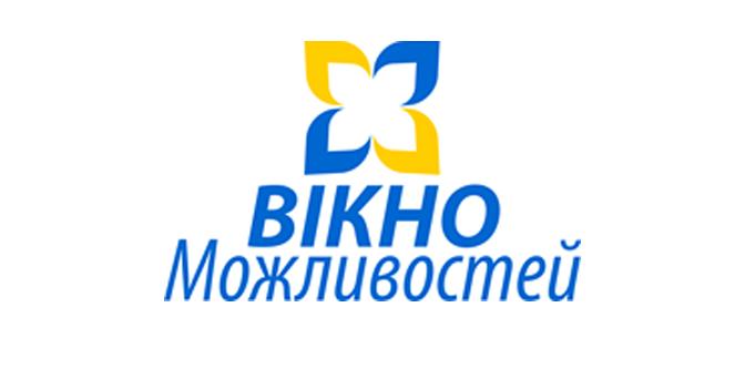 Эстония обучит украинцев компьютернойграмотности