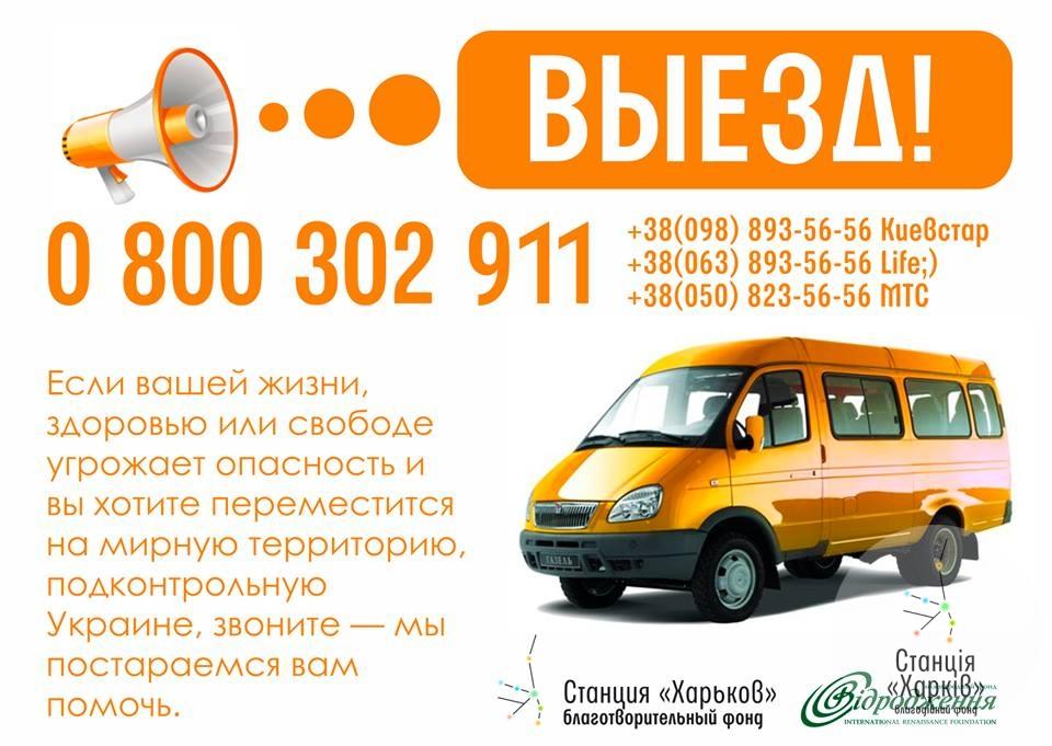 12654319_535751356603957_9180075717020667817_n
