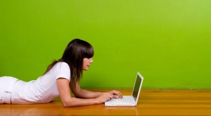 Обучениеинтернет-профессиям