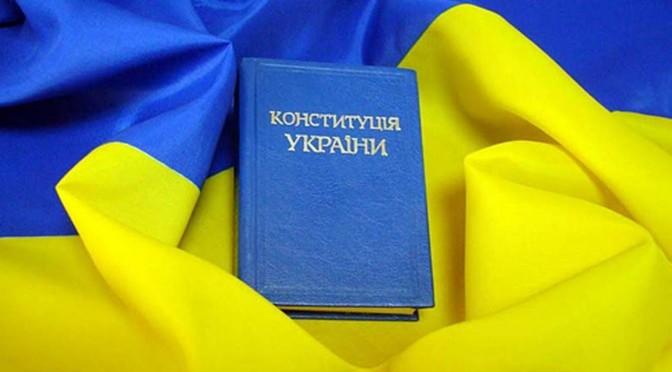 Станция Харьков: Юридическая помощь ВПЛ вХарькове