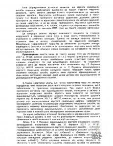 Лист_МОЗ-2